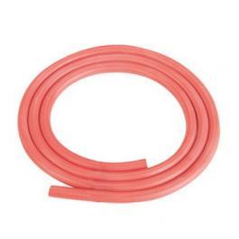 Silikonowy kabel zapłonowy - czerwony