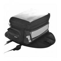 Tankbag na motocykl Oxford F1 Magnetic 35l
