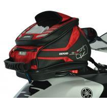 Tankbag na motocykl Oxford Q4R QR