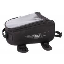 Tankbag na motocykl RSA New