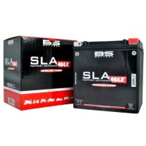 Factory activated battery BS-BATTERY SLA MAX