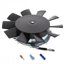 Cooling Fan All Balls Racing RFM0002