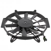 Cooling Fan All Balls Racing RFM0004