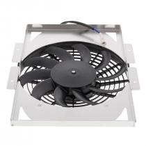 Cooling Fan All Balls Racing RFM0007