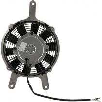 Cooling Fan All Balls Racing RFM0008