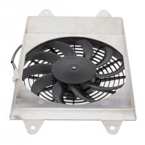 Cooling Fan All Balls Racing RFM0009