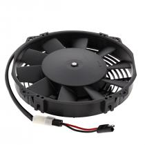 Cooling Fan All Balls Racing RFM0010