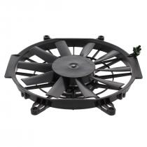 Cooling Fan All Balls Racing RFM0016