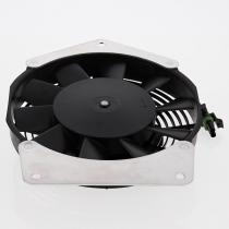 Cooling Fan All Balls Racing RFM0018