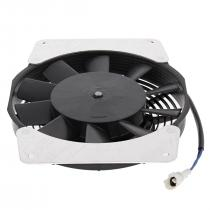 Cooling Fan All Balls Racing RFM0019
