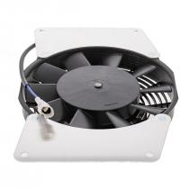 Cooling Fan All Balls Racing RFM0020