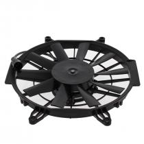 Cooling Fan All Balls Racing RFM0025