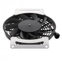 Cooling Fan All Balls Racing RFM0027