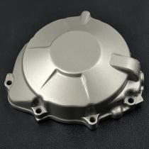 Osłona silnika R-TECH Honda CBR600RR (03-06)