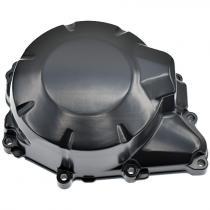 Osłona silnika R-TECH Yamaha FZ6 (04-10)