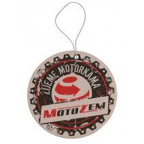 Zapach samochodowy Motozem