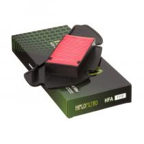 Filtr powietrza Hiflofiltro HFA1112