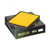 Filtr powietrza Hiflofiltro HFA2704