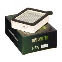 Filtr powietrza Hiflofiltro HFA4602