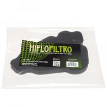 Filtr powietrza Hiflofiltro HFA5209