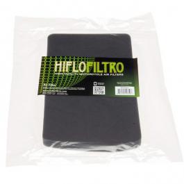 Filtr powietrza Hiflofiltro HFA7603