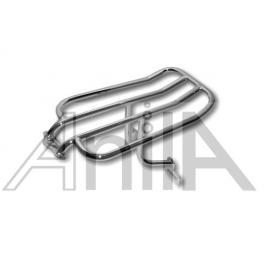 Stelaż tylny rurowy - Yamaha Drag Star 1100 classic