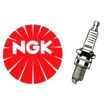 Świeca zapłonowa NGK-BR8HS, 4322
